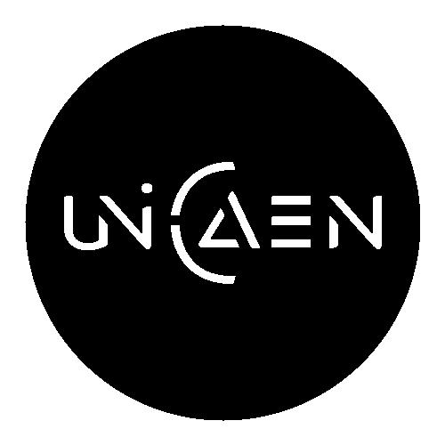 logo_Unicaen_sanstexte.png